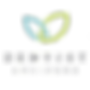 dentistadvisors-logo.png