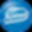 komet-logo.png