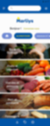 Alimentaire.0.1.jpg