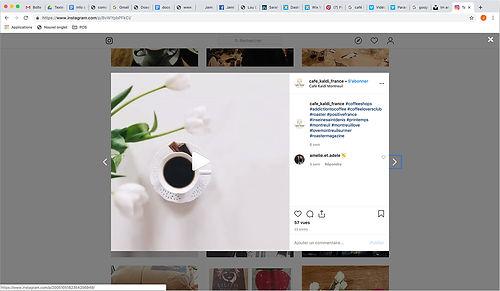 kaldi_Instagram_2.jpg