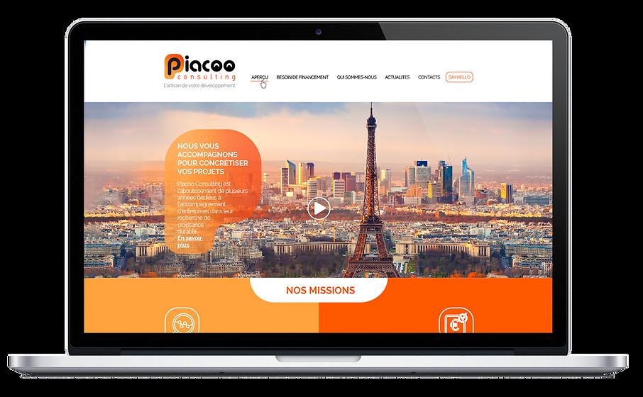 Piacoo_MacBook-Pro-mockup.png