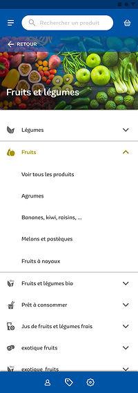 Alimentation_sous_catégorie-.0.4.jpg