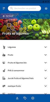Alimentation_sous_catégorie-.0.3.jpg