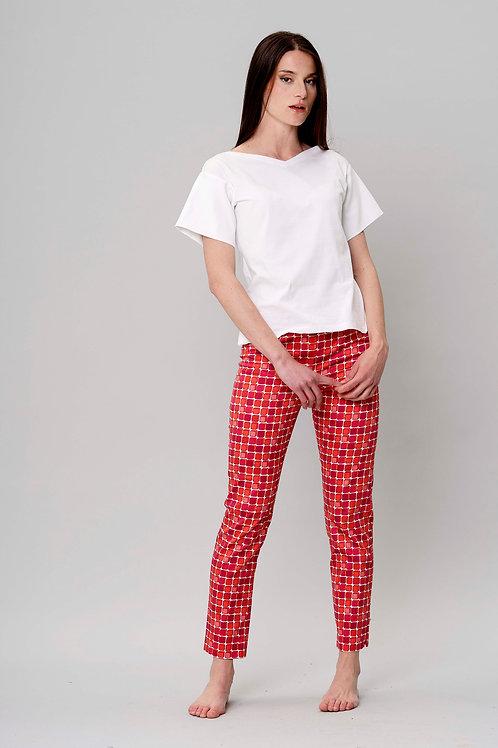 Pantalone Modello Maesta