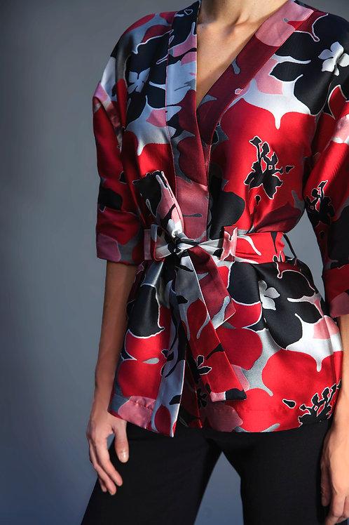 Kimono ModelloTokio