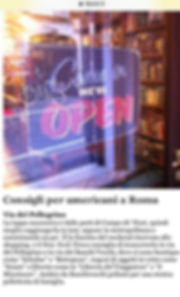 via del pellegrino the nyt.jpg