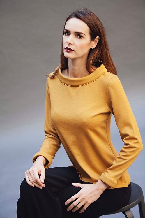 Maglia Modello T-Shirt