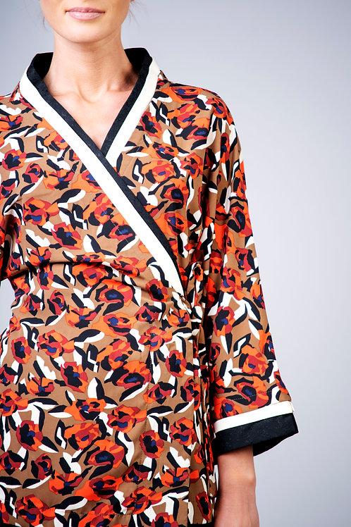 Kimono Modello Vispa Teresa