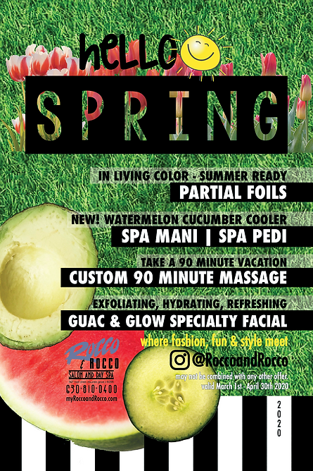 Spring2020-01.png