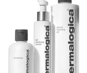 Introducing Dermalogica!