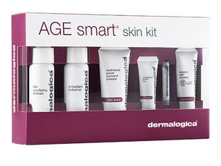 AGE Smart by Dermalogica