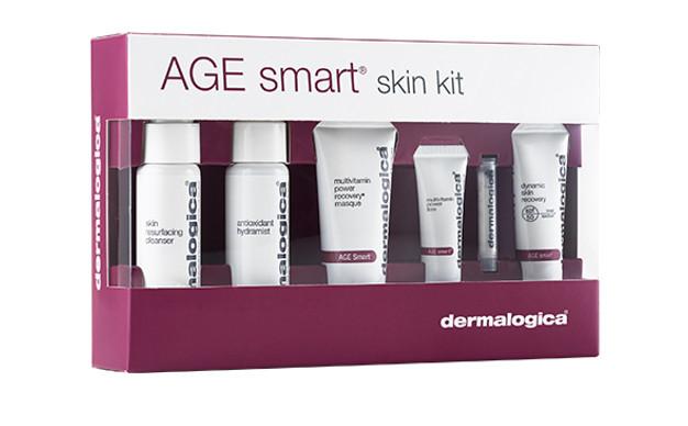 AGE Smart by Dermalogica on