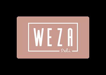 logo weza deli.png