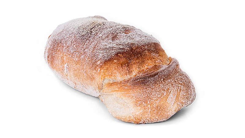 Mafra Bread