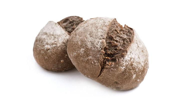 Saint John's Bread (Carob)