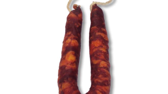Chorizo Traditional (Portugal)