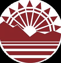 Indian Land Tenure Foundation Logo for Tule Films