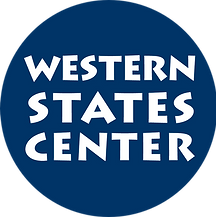 Western States Center Logo for Tule Films