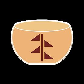 Tule Films Logo