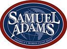 Samuel-Adams-Logo.jpeg