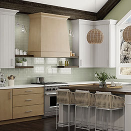 Linea-Kitchen.jpg