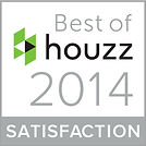 Satisfaction+JPEG+houzz+2014.jpg