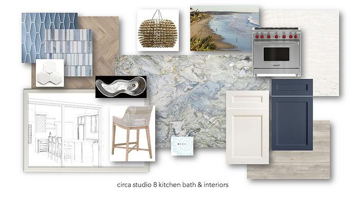 circa studio 8 kitchen Daniells webpage
