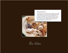 tides+intro+board+small+edition.jpg