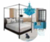 OB-loft bedroom.jpg