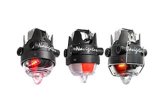 Horstmann Navigator LED.png