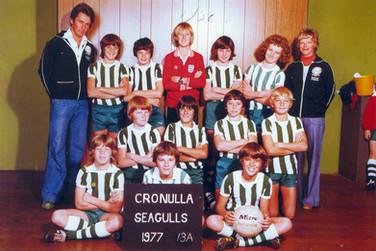 1977_13A.jpg