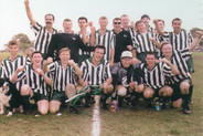 1999_AL12 minor premiers-premiers pic.jp