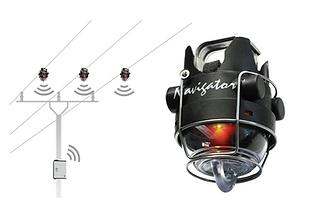 Horstmann Smart Navigator FCI.png