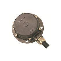 Hasler Rail Pulse Generator.jpg