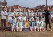 1969_14A runners up.jpg