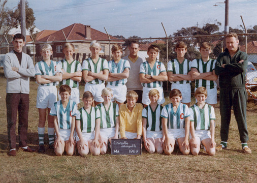1969_14A runners up.jpg
