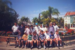 1999_14B surfers trip 5.jpg