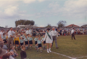 1964_Gala day.jpg
