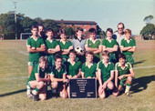 1986_15A_runnersup.jpg