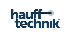 Hauff Technic.jpg