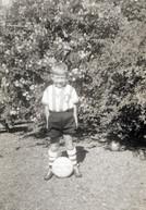 1969_candid shots4.jpg