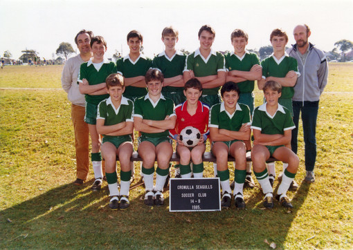 1985_14B minor prem-runners up.jpg