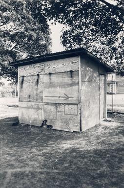 1980_old Kiosk.jpg
