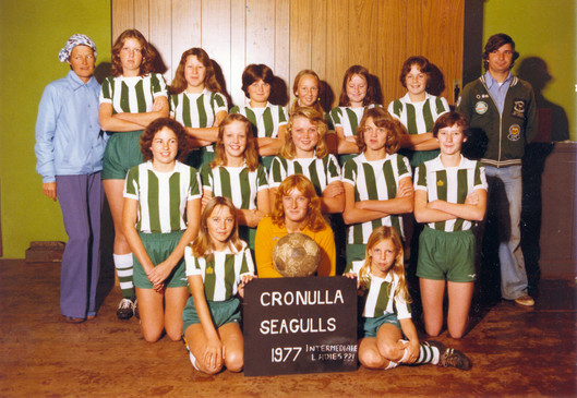 1977_intermediate ladies.jpg