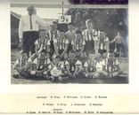 1964_9B.jpg