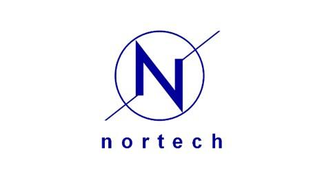 Nortech Logo.JPG