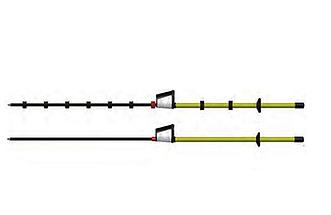Horstmann Voltage Detectors 2.png