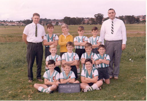 1967_9B runners up.jpg