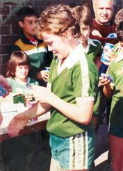 1980s candid pics_10.jpg