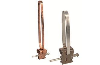 Arthur Flury strap and wire droppers.png